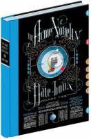 Acme Novelty Datebook 1995 - 1999 by Chris Ware