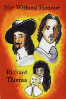Not without Honour by Richard Thomas