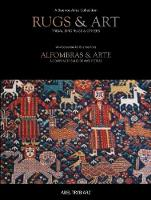Rugs & Art Tribal Bird Rugs & Others: A Buenos Aires Collection by Abel Trybiarz