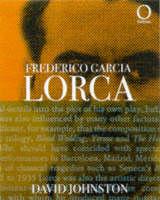 Frederico Garcia Lorca by David, Governor General of Canada Johnston
