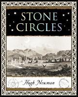 Stone Circles by Hugh Newman