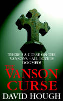 The Vanson Curse by David Hough