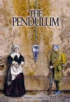 The Pendulum by Terrence Hammond