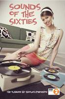 Sounds of the Sixties, BBC Radio 2 by Phil Swern