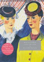 Miss Pettigrew Lives for a Day by Winifred Watson, Henrietta Twycross-Martin