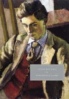 Little Boy Lost by Marghanita Laski, Anne Sebba