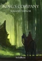 King's Company by Jessamy Taylor