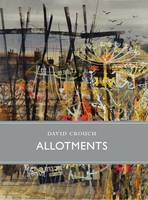 Allotments by David Crouch
