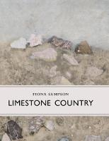 Limestone Country by