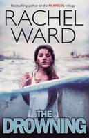 Cover for The Drowning by Rachel Ward