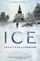 Ice by Ulla-Lena Lundberg