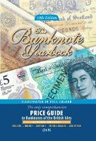 Banknote Yearbook by John Mussell