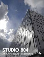 Studio 804 An Architectural Experience by Dan Rockhill