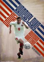Russian Winters The Story of Andrei Kanchelskis by Andrei Kanchelskis