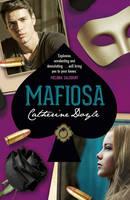 Mafiosa by Catherine Doyle