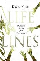 Life Lines by Don Gee