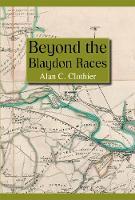 Beyond the Blaydon Races by Alan Clothier