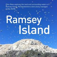 Ramsey Island by