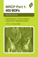 MRCP 400 BOFs by Imran Mannan