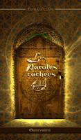 Les Paroles Cachees by Baha'u'llah