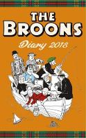 Broons Diary by The Broons