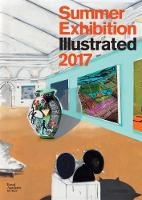 Summer Exhibition Illustrated by