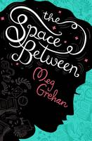 The Space Between by Meg Grehan