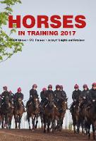 Horses in Training 2017 by Richard Lowther