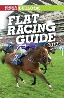 RFO Flat Racing Guide 2017 (Racing & Football Outlook) by Dylan Hill