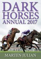 Dark Horses Annual 2017 by