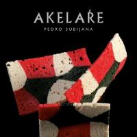Akelare New Basque Cuisine by