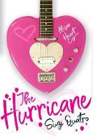 The Hurricane by Suzi Quatro