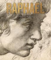 Raphael The Drawing by Catherine Whistler