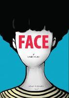 Face by Rosario Villajos