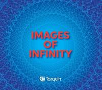 Images of Infinity by Ray Hemmings, Alf Coles