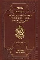 Selections from the Comprehensive Exposition of the Interpretation of the Qur'an by Tabari