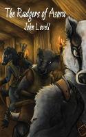The Radgers of Asora by John Lovell