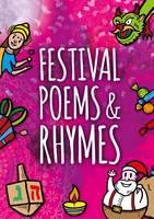 Festival Poems & Rhymes by Grace Jones