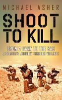 Shoot to Kill by