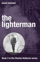 The Lighterman by Simon Michael