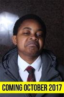 The Pengest Munch In Search of the Nation's 50 Favourite Chicken Establishments by The Chicken Connoisseur