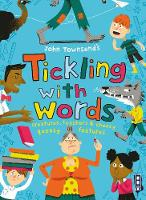 Tickling With Words by John Townsend