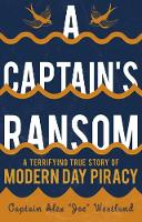 A Captain's Ransom by Captain Alex Westland