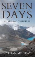 Seven Days by Nathan Munday