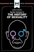History of Sexuality by Rachele Dini