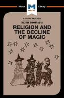 Religion and the Decline of Magic by Simon Young