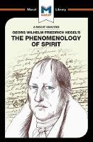 The Phenomenology of Spirit by Ian Jackson