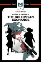The Columbian Exchange by Joshua Specht
