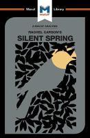 Silent Spring by Nikki Springer