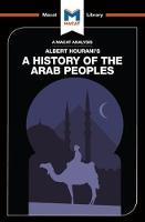 History of the Arab Peoples by